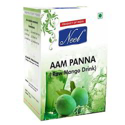 Instant Aam Panna Premix