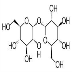 Trehalose