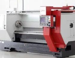 ST-285-3000 CNC Turning Centre Lathe