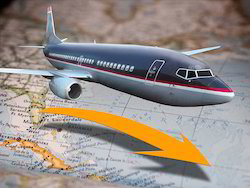 Air Shipping Services