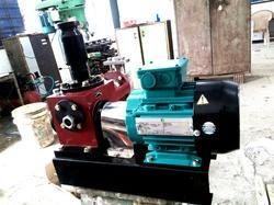 Industrial Metering & Dosing Pumps