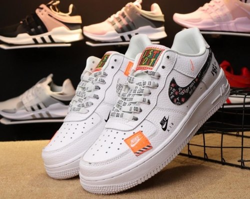 purchase cheap 960ae 9ad95 Nike Airforce Shoes