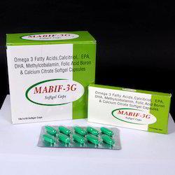 Methylcobalamin 1500 Mcg Calcitriol 0.25 Mcg Calcium Carbon