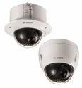 Bosch NDP-4502-Z12C, 1080P, 5.3-64 mm IP PTZ Camera