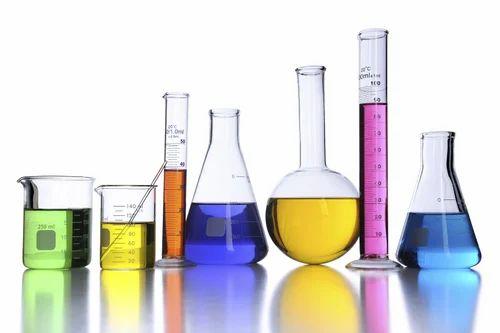 N Propyl Acetate Ashok Alco- Chem Limit...