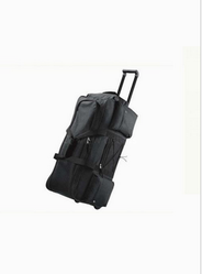 571f4d579 Mens Woolen Socks and American Tourister Trolley Bag Authorized ...