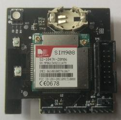 SIM908 Board