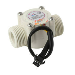 YF-S403 3/4 Water Flow Hall Sensor