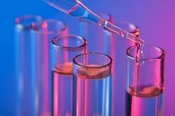 Sodium Pentaborate