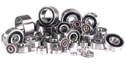 Automotive Alternator Bearing