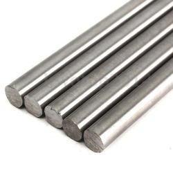 Titanium Rod For Spinal Fusion
