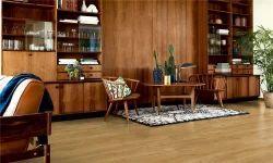 Pergo Manor Oak Laminate Flooring