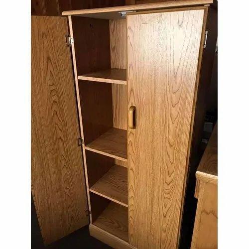 Pvc L Shape Modern Modular Kitchen Rs 850 Square Feet: Hardwood Cupboard Retailer From Chennai