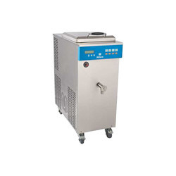 Pasteurizer SM-PSL