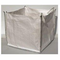 Sacos Grandes FIBC Bags