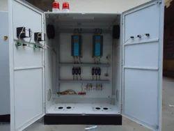Thyristor Panels For Infrared Conveyor