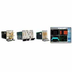 Vector Signal Analyzer