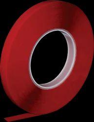 AFT Foam Tape