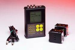 Laser Alignment System (AVV701 PRO)