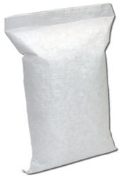Uncoated/ Unlaminated PP Woven Sacks and Small Bags