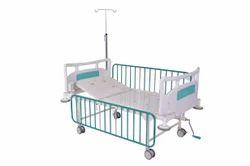 Child Bed, Semi- Fowler