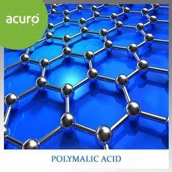 PM200 - Polymalic Acid