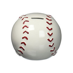 Promotional Baseball Items