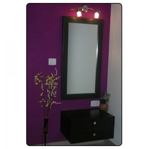 Home Furniture Dressing Table Manufacturer From Chennai
