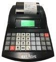 EsESYAclas CRLX POS Cash Register