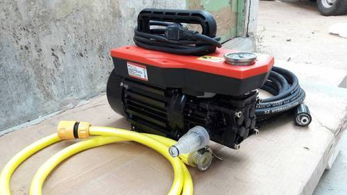 Air Conditioner Coil Cleaner Air Conditioner Coil