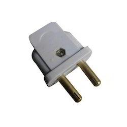 Mini Micro JST2.0 LOSI 2.0MM 2-Pin Connector plug male