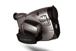 Solar Blind Corona Camera for Arcing CoroCAM7