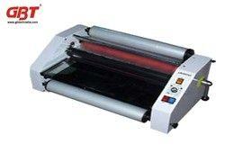 Roll to Roll Lamination Machine HLM27R