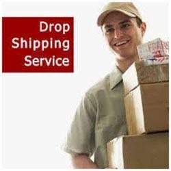 Drop Shipping