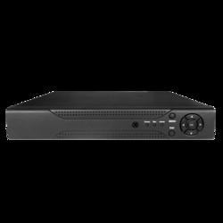 NVR CCTV Camera