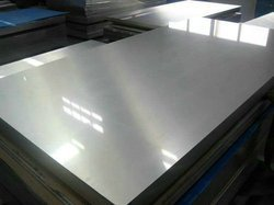 Stainless Steel Uns S30815 253MA