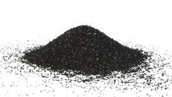Plastic Master Batch Carbon Black