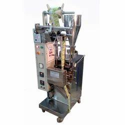 Pan Masala Pouch Packaging Machines