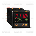 Selec Temperature Controller TC 244