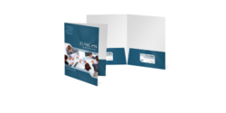 Printing Of File Folders