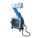 Series 6760 : Diesel Dispenser