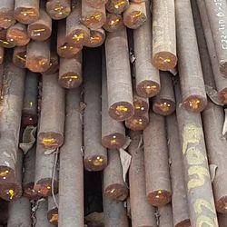 1.0437, P310NB Steel Round Bar, Rods & Bars
