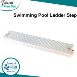 Swimming Pool Ladder Step