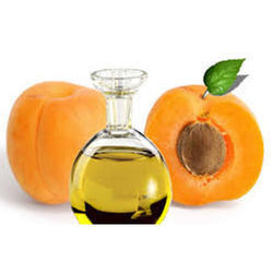 Apricot Kernel Carrier Refined Oil