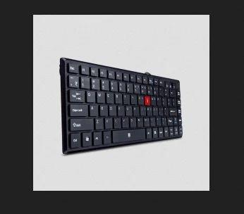 436acde749d Keyboards Technology Accessories - LilKey A6 keyboard Service ...