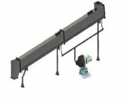 Air Slide Conveyors