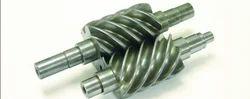 Compatible Spares for Atlas Copco Screw Compressors
