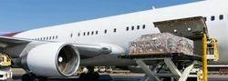 Chemicals International Air Cargo Service