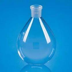 Evaporating Flasks