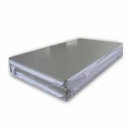 Aluminium Alloy Sheet 6082 (T651)